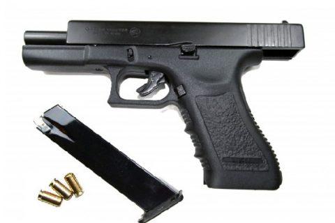 Pistole a Salve vendita online